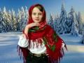 photo_2020-12-10_10-44-20
