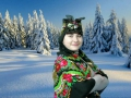 photo_2020-12-10_10-44-31
