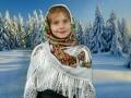 photo_2020-12-10_10-44-33