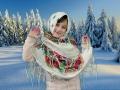 photo_2020-12-10_10-44-38