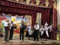 vesely-muzyky03